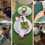 【なんと写真20枚保存版】IKEAでモデルルームの家具や雑貨を購入する7つのステップは?