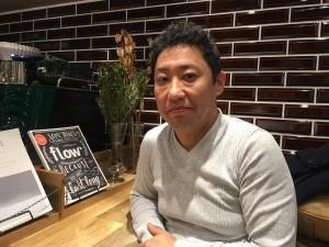 満室御礼【横浜1K家賃5万以下】仕事で培っていた考え方を賃貸経営でも使える事を教えて頂きました!