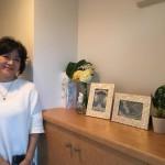 【横浜2LDKマンション】管理会社の動きが突っ込んだ質問によって見えるようになりました!