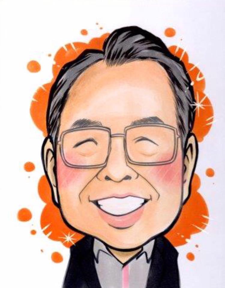 【大阪市1LDK家賃5.6万】人気エリア物件で購入したはずが10室退去が続いて困ってます!