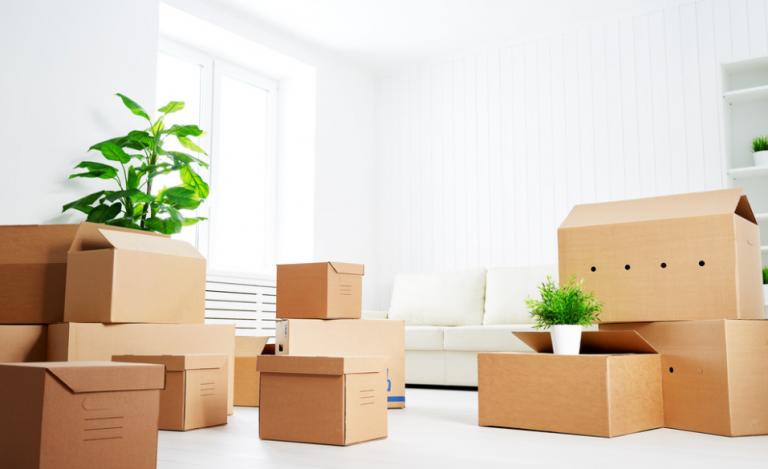 【東京都内1K家賃7万円】2017年1月繁忙期は空室が埋まらない部屋は差別化リフォームで成約率UP!