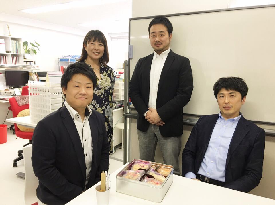 【札幌市2DK4.5万】私の空室が埋まるのは管理会社さんのおかげ!