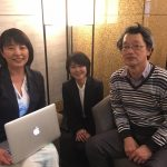 【静岡県2LDK家賃4.8万円】コンサルのサポートで1室も埋まらない事例もありますか?