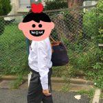 管理会社選定希望者必読【横浜市新築1LDK家賃9万】ネット掲載1ヶ月以内に2組申込み!残るは1Rです!