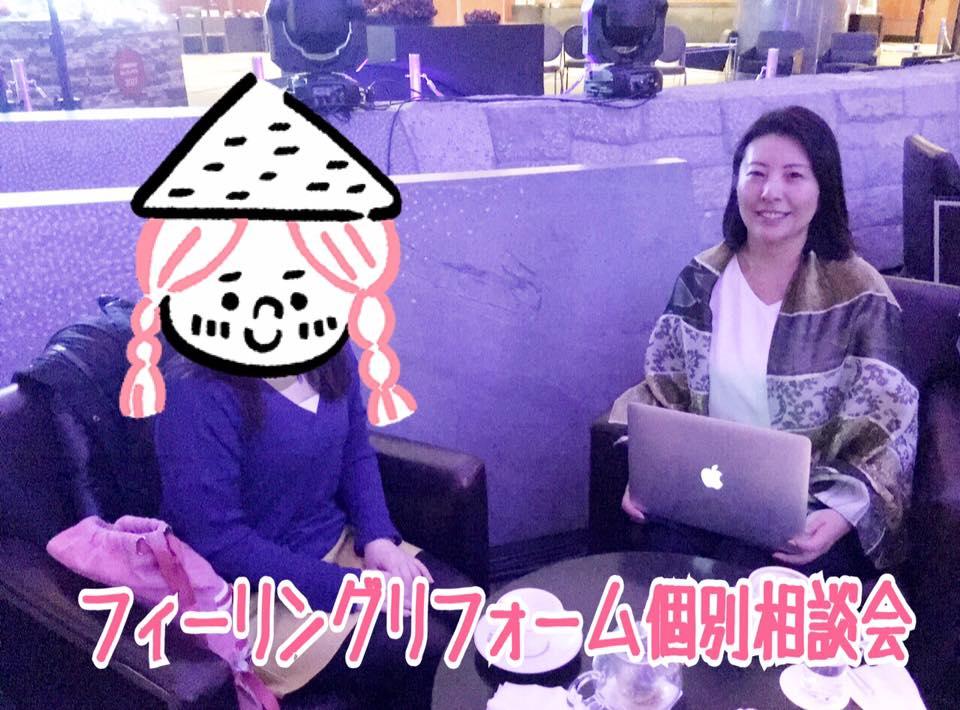 【大阪1LLDK家賃7.2万円】最後1室が空室のまま。空き期間が短い人気物件へ
