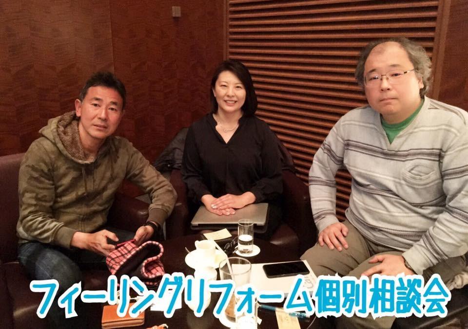 【都内1K家賃5.2万円】実家の不動産は兄弟間では思い入れが違うんですよね!