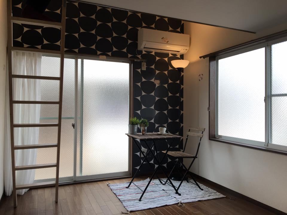 【東大宮駅徒歩13分ワンルーム】4ヶ月間動きがなかったけど2室埋った秘訣は?