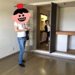 【京都1K家賃3万】空室率50%超えた物件の空室をどう埋めるんですか?