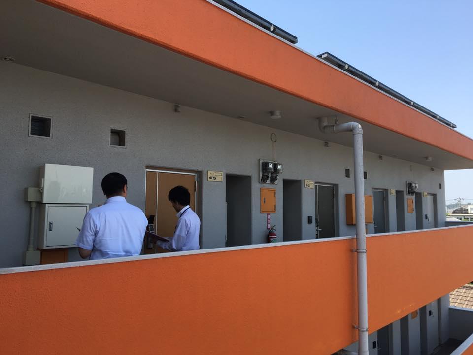【松山2DK家賃4万円】敷金2ヶ月礼金1ヶ月では〇〇のまま現実
