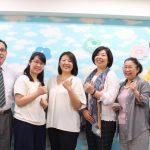 【祝☆アカデミー開催2ヶ月後に】2名の空室対策アドバイザーが初契約に!!