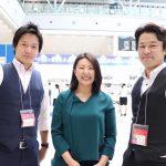 RE:7/14(土)名古屋企業の開催『ペルソナ設定のステージングで満室実現戦略』でセミナー講師します!