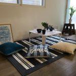 【速報☆空室819室】閑散期もペルソナ設定の空室対策で内見者が増え成約に至る方法がある!