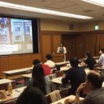 7月28日(土)千葉大家の会でセミナー講師をさせて頂きます!満室実現戦略を大公開します!