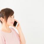 【空室を埋める方法】電話で客付け業者さんにアポ取りする3パターン