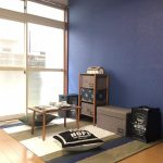 【閑散期4か月で5室申込み】(2/3)管理会社さんVS山岸加奈の対決!