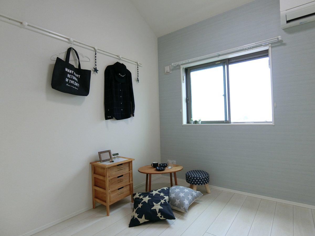 満室御礼【空室を埋める方法】管理会社の選定方法〜横浜市新築1LDK家賃9万