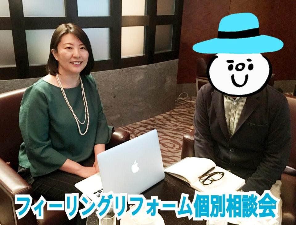 【千葉県2LDK家賃6万円】去年購入時空室5室が繁忙期に埋まらず、そのまま。