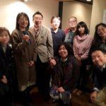 【祝☆大阪万博決定】大阪の喜ばれる大家の会で講師をさせて頂きました!